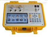 FHC2000PT二次压降测试仪