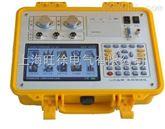 FHC2000全自动二次压降测试仪