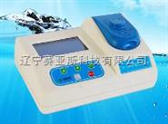氨氮快速测定仪SYS-208S
