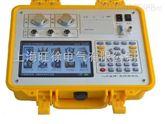 YW-HGQ9二次压降/负荷测试仪(有线)