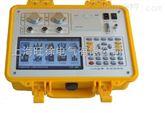 B8017二次负荷测试仪