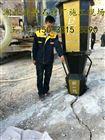 湖南永州石头撑裂机厂家