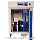 MJ-150F-1霉菌培养箱价格