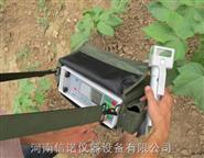 植物蒸腾速率测定仪/导度测定器价格
