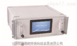 三通道动态配气仪MR-DF2