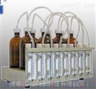 HCM-870华晨HCA-870 BOD5测定仪