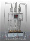 HCA-102标准COD消解器 (6管)高氯废水专用