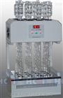 HCA-101标准COD消解器 (8管)-水质分析仪