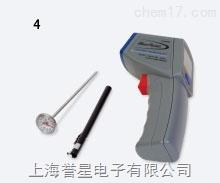 RTEMPB3A-供应实耐宝RTEMPB3A红外线测温仪