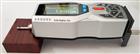 TR200精密粗糙度测试仪