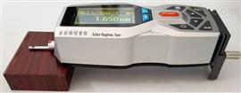 TR200精密粗糙度測試儀