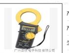 横河CL150 CL155 CL120钳形电流表YOKOGAWA