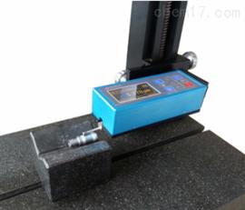 AG120手持式表面粗糙度儀