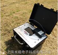 便携式天然气热值分析仪