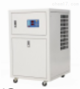 QJ-LS-4KW冷却水循环机