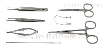 KENT手术器械包 销售解剖器械