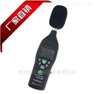 便携式声级计DT-805噪音测试仪
