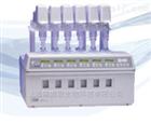 美国CEM  STAR循环单相聚焦微波消解系统