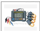 日本横河CW240-RC12 CW240-SC12功率计