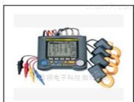 CW240-RC12 CW240日本横河CW240-RC12 CW240-SC12功率计