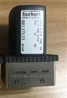 burkert5281电磁阀B13.0G1/2产品介绍