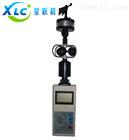 手持式风速风向仪XC-SD2生产厂家
