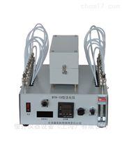 全自动BTH-10活化仪