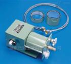 Frigimat®干冰机  实验室干冰制造机