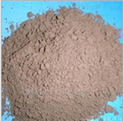 金属铌粉 Niobium powder