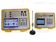 GCPT-2000W无线二次压降及负荷测试仪