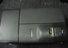 西門子變頻器開機就報故障F0002維修