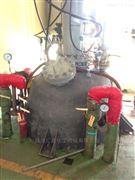有机化工加氢器,有机原料加氢反应器