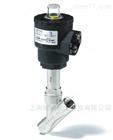 AV210上海懿惠科技AV210丹佛斯溫度控閥