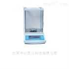 上海JA1003/2003/2603/3003/5003电子分析天平