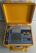 三相氧化鋅避雷器測試儀(有線)