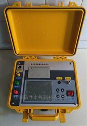 三相氧化锌避雷器测试仪(有线)