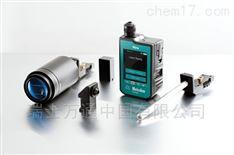 灰霾(PM2.5)化学成分分析系统