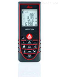 D3a BT徕卡D3a BT激光测距仪瑞士Leica
