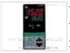 横河UP150-A-N/V24调节仪YS1310-010/A03