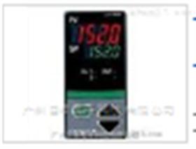 UP150-A-N/V24横河UP150-A-N/V24调节仪YS1310-010/A03