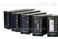 YS1350-041/A02横河YS1500-051/A31调节仪YS1350-041/A02
