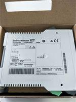 维特锐E+H电容式限位开关FTC325-A2A31