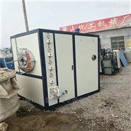二手燃气蒸汽锅炉Z新价格