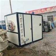 500㎏-2吨全国拆装回收二手液氮速冻机价格