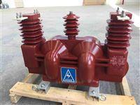 延安10kv干式高压计量箱厂家