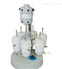 FS-1可调高速匀浆机,医药专用高速