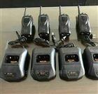 防爆对讲机BDJ301化工厂双模式调频呼叫机