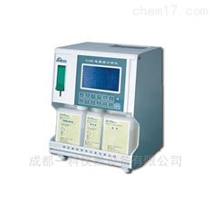 自动电解质分析仪--北京普朗