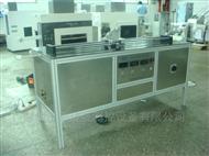 DMS-ZD电热毯摺叠试验机