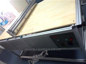 电热毯耐电压试验装置价格